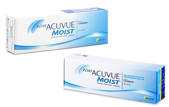 YAMG-acuvue-01