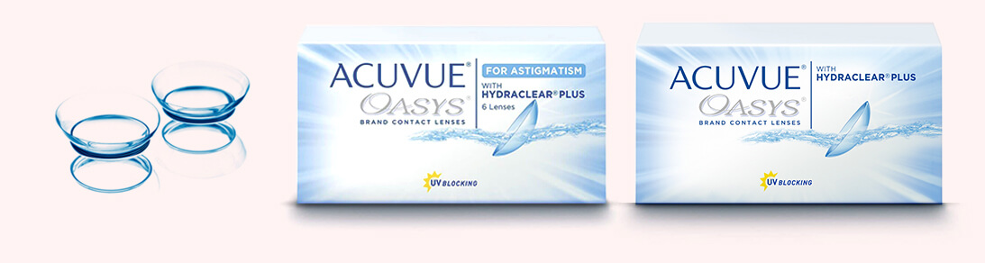 YAMG-acuvue-oasys-rosa-1